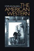 American Western PDF