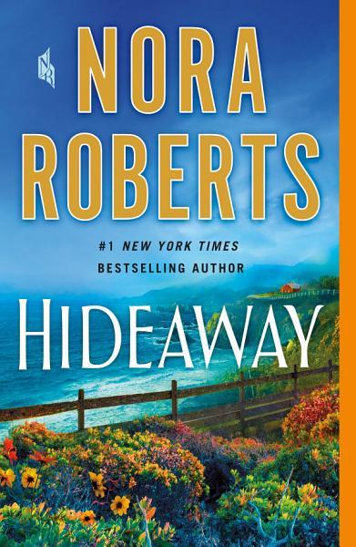 Download Hideaway Book