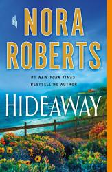 Hideaway Book PDF
