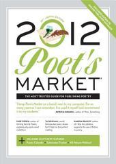 2012 Poet's Market: Edition 25