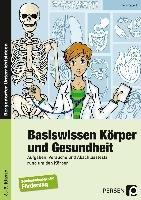 Basiswissen K  rper und Gesundheit PDF