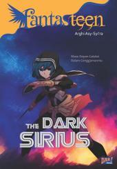 Fantasteen The Dark Sirius
