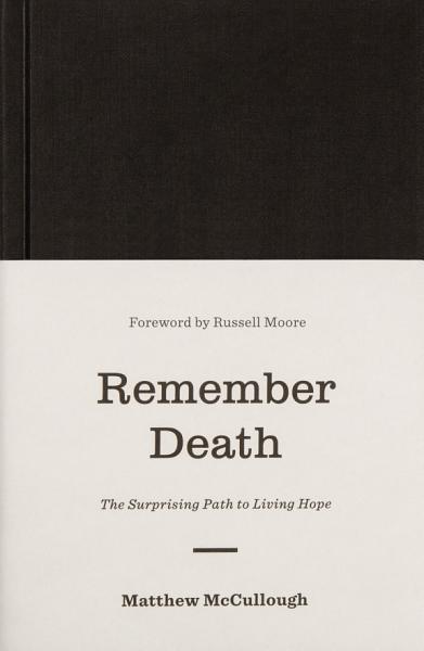 Download Remember Death Book