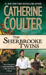 The Sherbrooke Twins Book