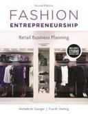 Fashion Entrepreneurship + Studio Access Card