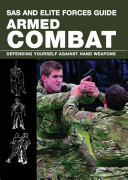 SAS and Elite Forces Guide Armed Combat PDF
