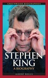 Stephen King  A Biography PDF