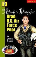 The Adventure Diary of     Brad PDF
