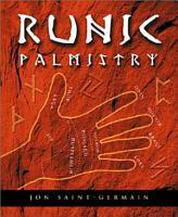 Runic Palmistry PDF