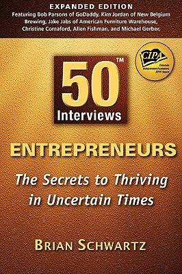 50 Interviews PDF