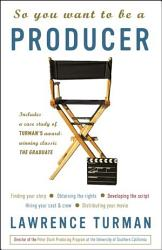 So You Want To Be A Producer Book PDF