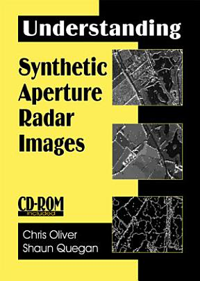 Understanding Synthetic Aperture Radar Images PDF