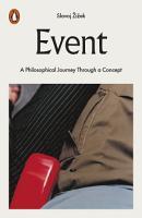 Event PDF