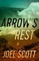 Arrow   s Rest PDF