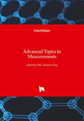 Advanced Topics in Measurements PDF