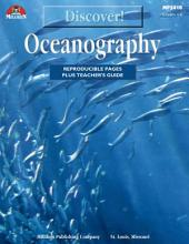 Discover! Oceanography (ENHANCED eBook)