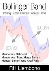 Bollinger Band: Trading Saham Dengan Bollinger Band