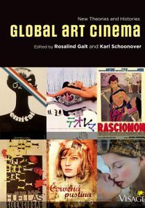 Global Art Cinema Book