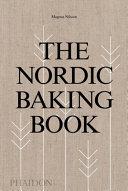 The Nordic Baking Book Book PDF