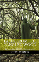 Tales From The Tangled Wood PDF