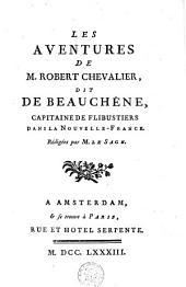 Oeuvres choisies /de Le Sage, Alain René: Volume4