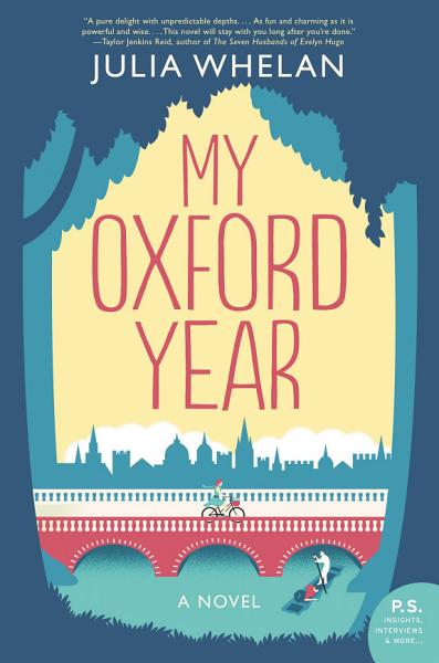 Download My Oxford Year Book