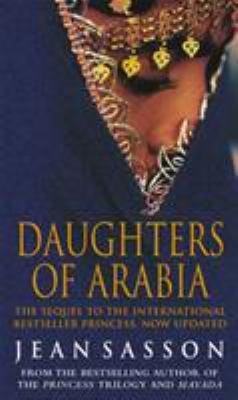 Daughters of Arabia PDF