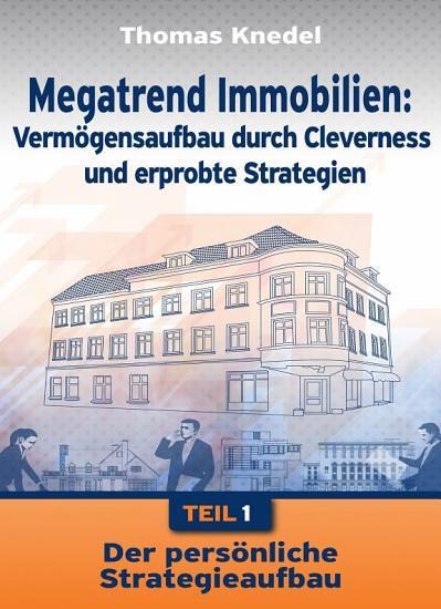 Megatrend Immobilien   PDF
