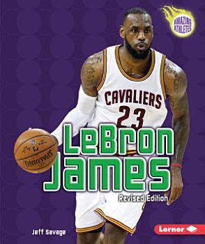LeBron James  4th Edition PDF