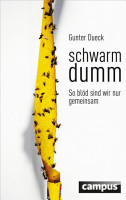 Schwarmdumm PDF