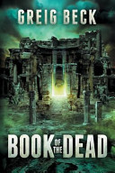 Download Book of the Dead Book