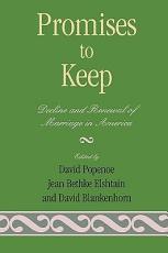 Promises to Keep PDF