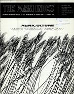 Farm Index