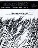 Farm Index PDF
