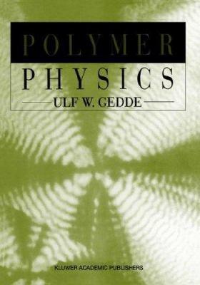 Polymer Physics PDF