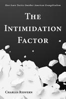 The Intimidation Factor PDF