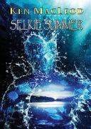 Download Selkie Summer Book