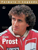 Formula 1 Legends PDF