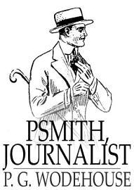 Psmith  Journalist PDF