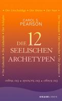 Die 12 seelischen Archetypen PDF