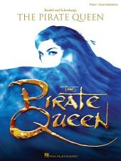 The Pirate Queen (Songbook)