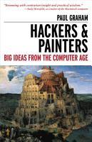 Hackers   Painters PDF