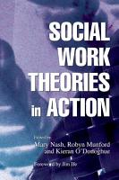 Social Work Theories in Action PDF