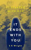 It Ends With You PDF