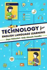 Technology for English Language Learning PDF