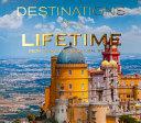 Destinations of a Lifetime PDF