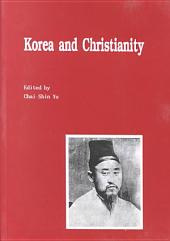 Korea and Christianity