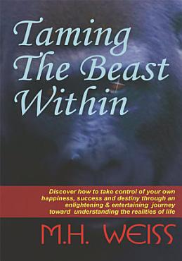 Taming the Beast Within PDF