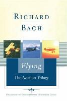 Flying PDF