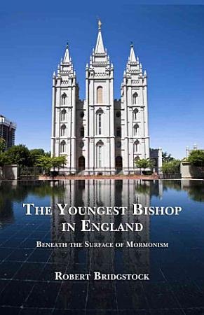 The Youngest Bishop in England PDF